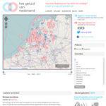 geluidvannederland.nl