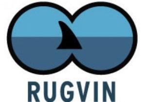 Stichting Rugvin