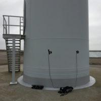 windmolen-contactmicrofoons